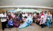 """2015年应对气候变化主题展览及""""全国低碳日""""在京拉开帷幕"""