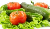 饮食保健:12种果蔬堪称解酒之王
