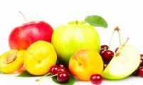 夏季吃什么水果好 7大水果美白补水又营养