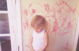 家庭教育:别把孩子养成令人讨厌的人