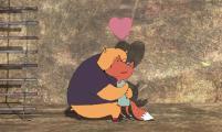 心灵成长:同情心之外,更要同理心