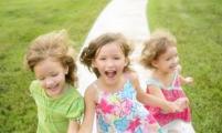有安全感才有自信,如何培养孩子的自信心