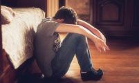 家长课堂:调节孩子自卑心理的9个方法