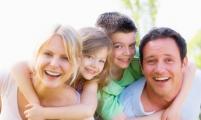 家庭教育:最伤孩子心的十句话
