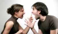 心理解析:为什么我们总对最亲密的人动怒