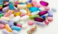 """药物流产:不可忽视的子宫""""殇""""害"""