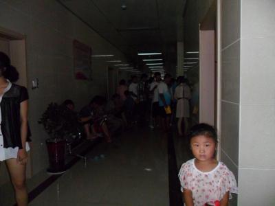 涡阳县青町镇威廉希尔登录协关怀关爱贫困留守儿童
