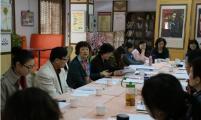 深圳市计生协及时组织学习贯彻中共中央、国务院《决定》