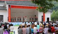 """广西纪念中国威廉希尔登录协第18个""""5·29会员活动日""""宣传服务活动"""