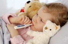 发烧抽筋 家长需要知道哪些知识?
