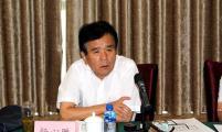 山东省计生协常务副会长杨心胜到烟台市调研协会工作