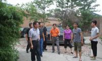 河北省廊坊市广阳区计生贫困家庭大学生救助