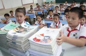 孙云晓:树立目标对孩子学习和生活的四大作用