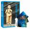 《阿弥陀佛么么哒》写满爱和温暖的故事