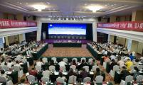 江西省在上饶市上饶县召开流动人口计生协工作现场会