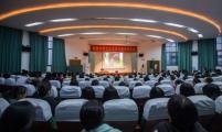 杭州市富阳区青春健康教育率先运用网络直播新手段