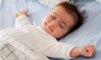 睡不好不要总吃药,记住两个字,帮你睡个安稳觉