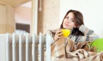 健康:保护生育能力 女性注意这些细节