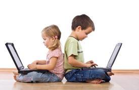 孩子网瘾的征兆 你看出来了吗?