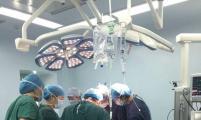 蒙古国家庭福祉协会医生在华培训圆满结束