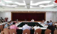 陕西省计生协完成第二次健康扶贫第三方巡查评估工作