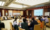 山东省计生协确定12所高校为省级青春健康高校项目单位