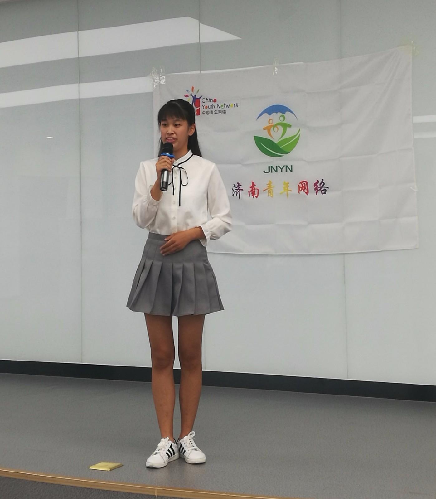 济南市举办驻济大学生青春健康演讲比赛-1-.jpg