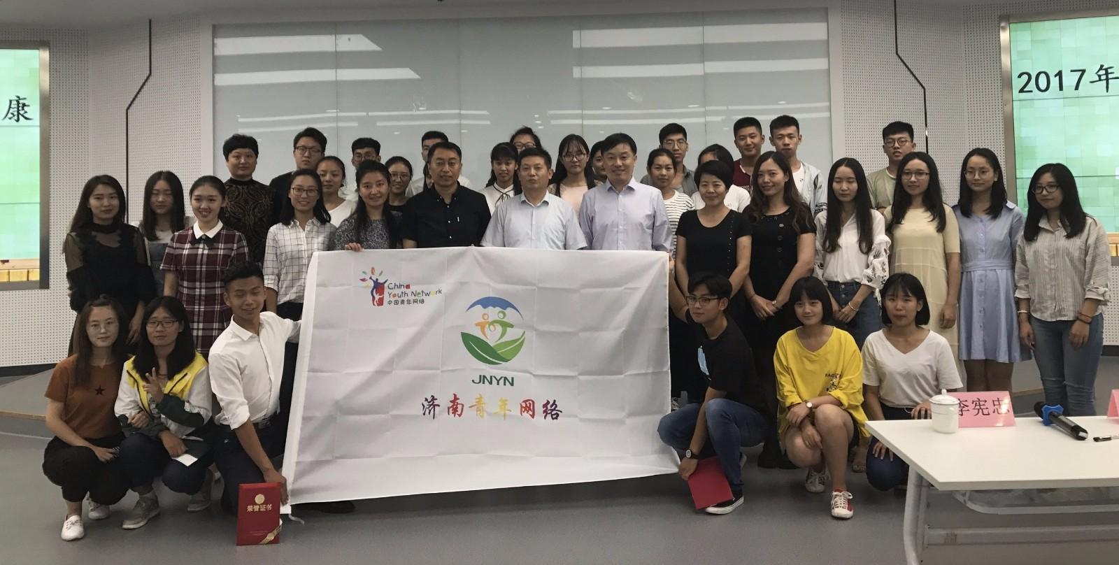 济南市举办驻济大学生青春健康演讲比赛-2-.jpg