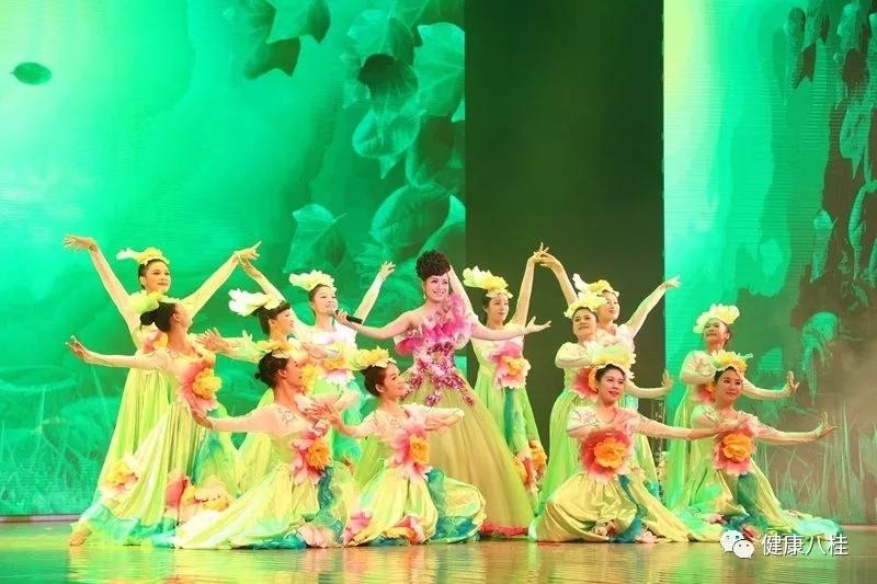 4.钦州市歌舞诗《幸福常青树》荣获一等奖.jpg