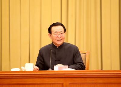 中国威廉希尔登录协在京召开学习贯彻党的十九大精神座谈会