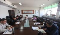 山西省计生协系统掀起学习贯彻十九大热潮