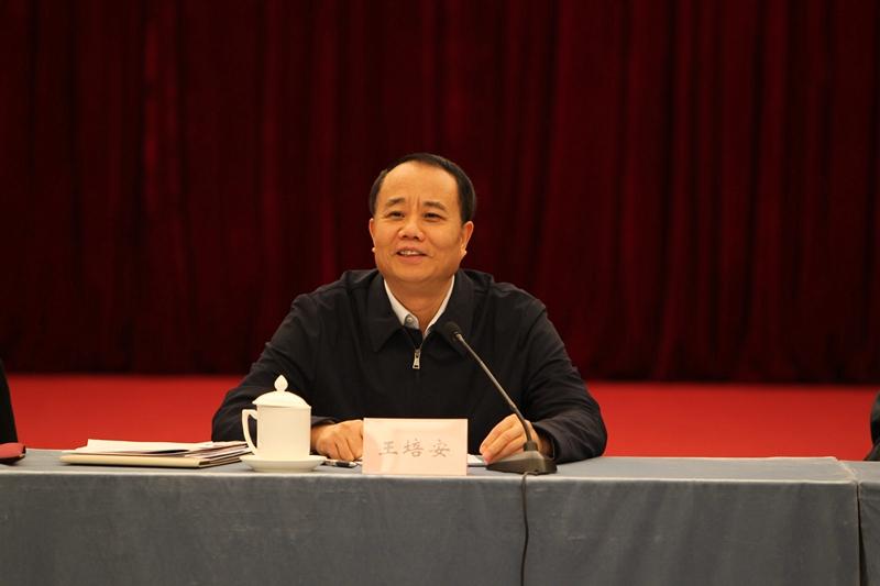 中国计生协八届四次常务理事会在京召开-2.jpg