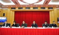 福建省迅速传达贯彻中国威廉希尔登录协八届三次全国理事会精神