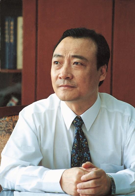 20180119律师世家:北京岳成律师事务所二十五年传奇历程-1.jpg