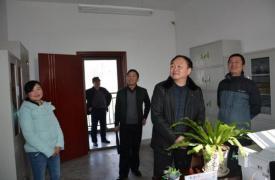 """""""幸福微笑—救助唇腭裂儿童""""公益项目在云南省昭通举行"""