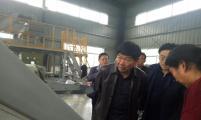 湖南省威廉希尔登录协领导深入湘西州吉首市走访慰问威廉希尔登录特殊家庭