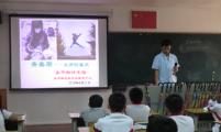 白云区永平街开展青春健康宣传教育活动