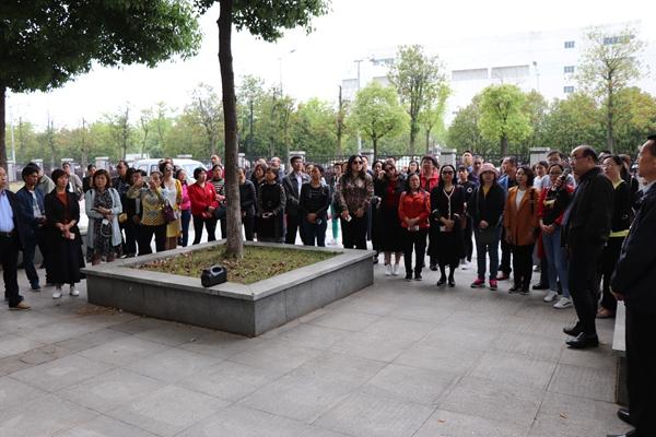 云南省计生协系统新时代领导干部能力提升研修班在武汉大学顺利举办2.jpg