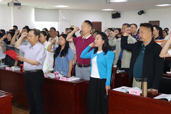云南省计生协系统新时代领导干部能力提升研修班在武汉大学顺利举办3.jpg