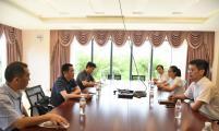 重庆市涪陵区积极推进流动人口计生协示范点创建工作