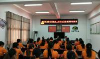 """湖南韶山:""""我们的节日,端午""""系列宣传服务活动"""