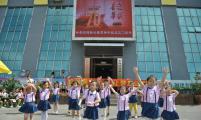 辽宁省辽阳市宏伟区5.29会员日、6.1儿童节活动丰富多彩