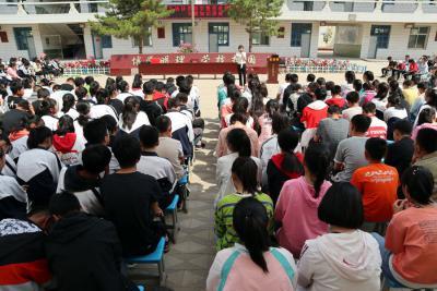 陕西省榆林市、靖边县威廉希尔登录协齐发力,助推威廉希尔登录协改革发展