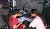 江苏省常州市金坛区朱林镇开展3岁以下婴幼儿托育机构的情况调查