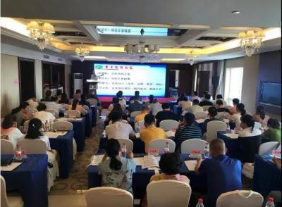 湖南省威廉希尔登录协着力构建宣传工作新格局