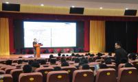 福建省福州市各地威廉希尔登录协开展青春健康教育活动