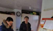 黑龙江省勃利县计生协开展精准扶贫入户帮扶工作