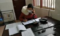 湖北省威廉希尔登录协争取675万元资助金发放给困难家庭新冠肺炎患者