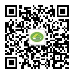 W020200414521841846072.jpg