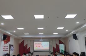 湖北省暨武汉市计生协召开庆祝中国计生协成立40周年座谈会